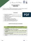 Cuestionario SEGUNDO.docx