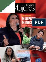 Revista Mujeres 10
