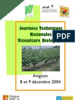 Actes Jt Viti 04 Avignon Mini