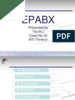 40304223-EPABX (1)