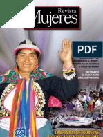 Revista Mujeres 11