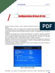 Lezione Linux n.7