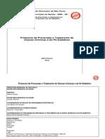 cuidados_de_enfermagem_em_feridas.pdf