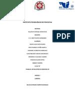 MANUAL DE INSTALACION DE XP.docx