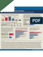 El Universal Security in Mexico Survey