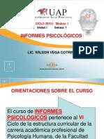 SEMANA-1-INFORMES PSICOLÓGICOS - copia