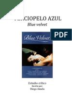 blue velvet estudio critico Diego Amela.pdf