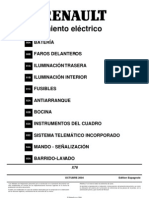 equipamiento eléctrico 2