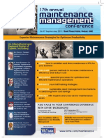 A1151-19July-Maintance Managmenet Brochure v10   nadeem