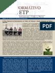 INFORMATIVO nº 8_Fevereiro de 2013