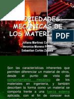 PROPIED MECANICAS DE LOS MATERIALES.ppt