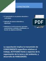 CAPACITACIÓN DE EMPRESA PARTE II.pptx