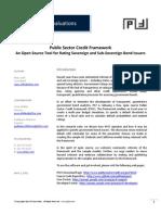 Research - Public Sector Credit Framework.pdf