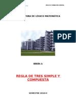 39159436-REGLA-DE-TRES