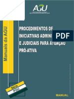 Manual Procedimentos Pgu