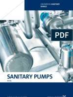 sanitary_pumps.pdf