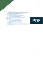 Ontología- Ciencia y Filosofía 1º Bachillerato