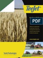 Catálogo Teejet_port