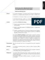 Protocolos de Actuacion[1]