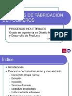 Procesos III - 1