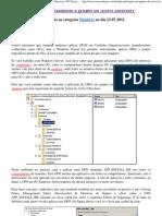 Aplicando GPOs Diretamente a Grupos Do Active Directory _ I_O Tecnologia