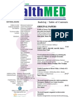 HealthMed vol03-no1