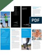 LCSP Info Leaflet2013 Lowres