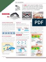 brochure_PLFY_4way_R410A.pdf
