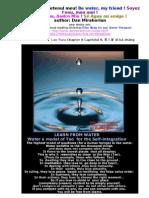 83493048-Lao-Tzu-Chapter-8-Be-water-Soyez-l-eau-Să-fii-apa-Sii-Acqua-Se-Agua