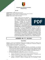 02300_08_Decisao_jcampelo_APL-TC.pdf