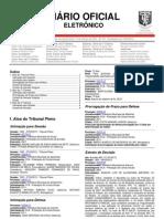 DOE-TCE-PB_727_2013-03-13.pdf