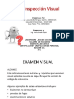 Inspeccion visual.pptx