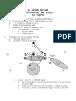 44 Swarm Def the Basics Cwk Wp 1[1]