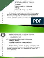 C 3.4.pdf