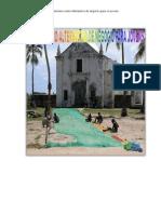 Turismo Como Incentivo de Negocio Para Jovens