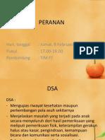 Peran DSA, Psikolog dan Terapis.pptx