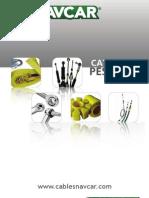 Catalogo Pesados Ed 4