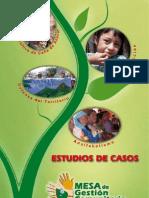 Folleto_resumen Ejecutivo_estudios de Caso