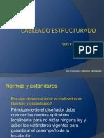 norma 569 y 606.pdf