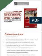 MINSA_vigilancia_comunal