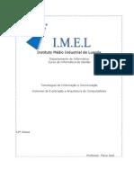 Manual de TIC.docx