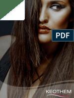 catálogo_KEOTEM 2012.pdf
