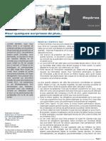 SYZ & CO - SYZ Asset Management - Repères