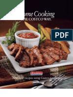 2009 Cookbook Dl