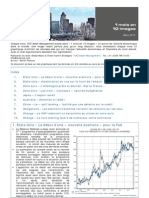 SYZ & CO - SYZ Asset Management - 1 mois en 10 images Mars 2013