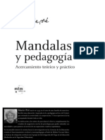 Cap1 Mandalas y Pedagogia Marie Pre