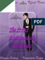 the prince.pdf
