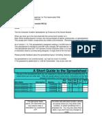 Hackmaster PHB Chargen Spreadsheet v1.21