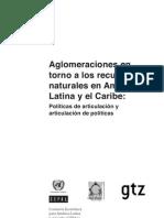 Aglomeraciones_productivas_-_CEPAL_88[1]