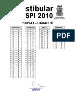 Gabarito_2911